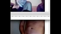 Webcam Three Women Watching Free Amateur Porn thumbnail