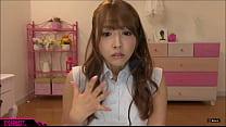 Yakuza 6 The Song of Life: All Web CAM Girl Scenes thumbnail