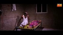 village tamil Aunty force sex preview image