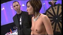 Screenshot Game Show Of  Sex The Swinger Spiel Show