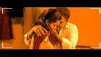 Hot Scene From Its Breaking News bollywood sex forced real