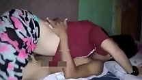Cewe Cantik Toge Brutal Dan Mulus Ngentot Sama Pacarnya [Https://videokita2.blogspot.com]
