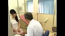 産婦人科検診盗撮 thumbnail