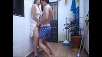 sunny leone sex with dog • HD videos for free on ErosPornCam.com thumbnail