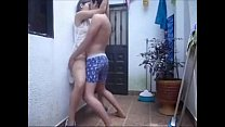 12379 A quick fuck scandal in India - HD videos for free on ErosPornCam.com preview