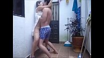 A quick fuck scandal in India - HD videos for free on ErosPornCam.com porn image