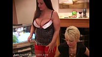 amateur facials uk - dani amour 2 Thumbnail