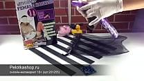 Jual Alat Mainan Seks Adult Sex Toys WA : 082285897878  Alat Bantu Kesehatan Pijat Dewasa Dildo Vibrator Pasutri Coli Cokli Colmek Masturbasi Onani Tante Girang Janda Cewek Lesbi Wanita Pria Brondong Hotel BO Jablay VCS Jakarta