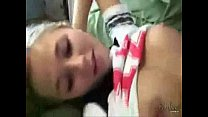Ninfetinha se masturbando até gozar - www.tvbuceta.com pornhub video