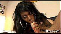 xxxpornsex: Free oral sex video thumbnail
