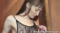 Money youporn spent xvideos on great tube8 sex Christie B teen • 69chats thumbnail