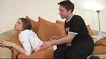 xvideos.com 22ce8ba62d8e5f09410639cb0e4269df - Download mp4 XXX porn videos