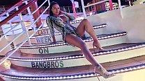 Last Week On BANGBROS COM : 11/16/2019   11/22/