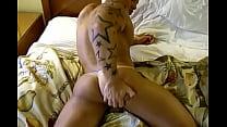 Webcam Preview : Ass playing pornhub video
