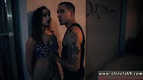 Jewish Sex And Tattoo Teens Hd Good Thing She Finds Bruno Lurking In