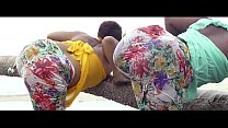 Chura Dance   Tanzania women Twerking Thumbnail