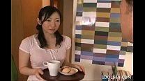 Young japanese Mother And Son fuck Thumbnail