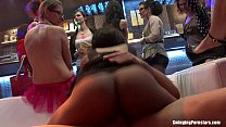 lita phoenix anal, bi club tramps having public sex orgy thumbnail
