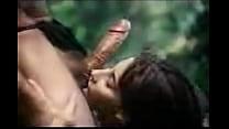 Tarzan-Jane Forrest