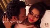 HOT Bhabhi Romance with Boy Friend Preview