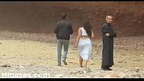 arab sex 9hab صورة