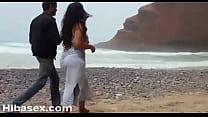 11727 arab sex 9hab preview