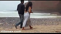 9478 arab sex 9hab preview