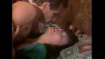 LBO - Cornholed Hussies - scene 1
