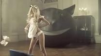 Scandalous Zahia Free Big Boobs Porn Video View...