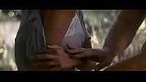 Penelope Cruz - La mandolina del capitan Corelli (2001)
