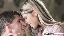 Babes - Elegant Anal - (Kristof Cale) and (Gina Gerson) - The Next Step thumbnail