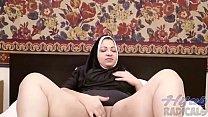www.hijabradicals.com thumb