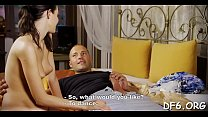 Virgin girls often enjoy kinky games with big rubber ramrods thumbnail