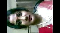 Round Boobs bhabhi