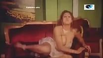 Megha Hot Song