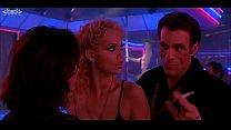 Image: Showgirls - sexy movie scenes