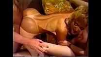 Nina Hartley thumb