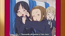 K-ON!! 2 - 05 Thumbnail