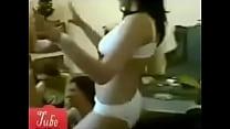 16715 Full   hot arabic bikini teens sexy dance preview