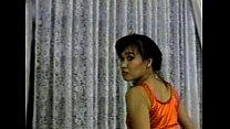 LBO - Hollywood Swingers 06 - scene 3 pornhub video