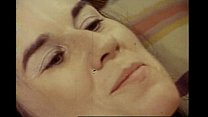 Sue Prentiss R N. (1975) (Annie Sprinkle) - Full Film thumbnail