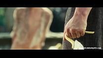 Keira Knightley in Atonement 2007 pornhub video
