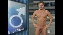 Naked News Male Edition3 thumbnail