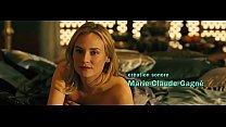 Diane Kruger The Age Ignorance 2007 pornhub video