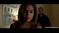 Jennifer Lopez in Parker 2013 صورة