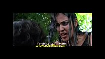 Genelia hot kiss scene from boys video