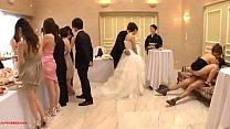 tabu da família durante o casamento quando as pessoas fazem sexo entre si