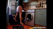 wife e plumber - www.erotixporn.net