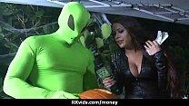 coed's Need Cash 15 pornhub video