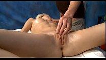 Massage porn vi ds upload